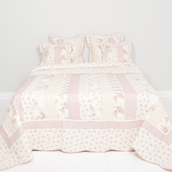bedsprei-140x220-lieve---katoen-polyester---clayre-and-eef[0].png